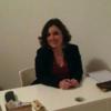 tutor a milano - Sarah