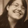 tutor a coriano - Lucia