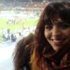 tutor a Pescara - Valentina
