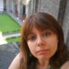 tutor a Marano - Maria