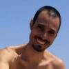 tutor a Baschi - Emilio Ugo