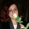 tutor a Napoli - Lucia