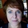 tutor a montanaso lombardo - Alessandra