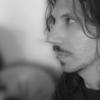 tutor a Cernusco Sul Naviglio - Gianluca