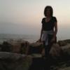 tutor a Nettuno - Maria Cristina