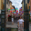 tutor a Alessandria - Francesca