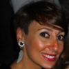 tutor a Bisceglie - Letizia