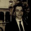 tutor a bologna - Raffaele