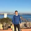 tutor a Taranto - Luca