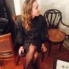 tutor a Bacoli - Rossella