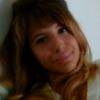 tutor a Bologna - Yvonne Carmen