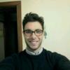 tutor a Pescara - Luigi