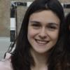 tutor a Pesaro - Cristina