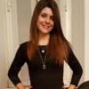 tutor a Genova - Sara