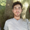tutor a TORINO - Sebastiano