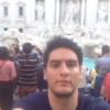 tutor a Casavatore - Gianluca