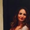 tutor a Latina - Alessandra