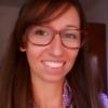 tutor a Verona - Carmela