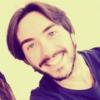 tutor a PALERMO - ALEXANDER