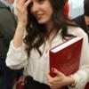 tutor a pomigliano d arco - Chiara