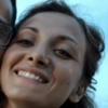 tutor a Altamura - Eleonora