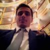 tutor a Foggia - Renato