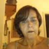 tutor a AREZZO - LUCIA