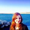 tutor a Castellammare del golfo - Caterina