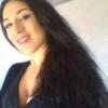 tutor a Ceprano - Jessica