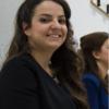 tutor a Grottaglie - Dina