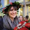 tutor a Maserà di Padova - Eleonora