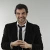 tutor a MILANO - Filippo