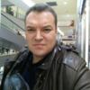 tutor a San martino siccomario - Giuseppe