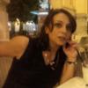 tutor a Giffoni sei Casali - Carla