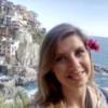 tutor a Milano - Nena
