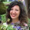 tutor a Trieste - Miriam