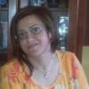 tutor a Mercato San Severino - claudia