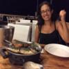 tutor a Arezzo - Monica