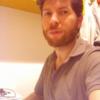 tutor a Mantova - Stefano