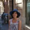 tutor a Lumezzane - Anna Silvia