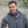 tutor a torino - Piero