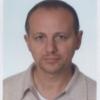 tutor a Bologna - Gian Marco
