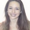 tutor a Verona - Ilaria