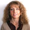 tutor a Pordenone - Luisa