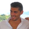 tutor a La Spezia - Giovanni