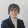 tutor a San Giovanni Lupatoto - Chiara