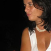 tutor a MARANO MARCHESATO - Silvia