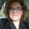 tutor a acicastello - ANNA RITA