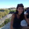 tutor a Carbonate - Laura