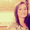 tutor a Giugliano in Campania (NA) - Angela